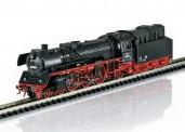 Trix 16043 DR Dampflok BR 03.10 Reko Ep.4