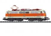 Trix 16114 E-Lok BR 111 DB