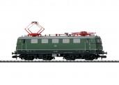 Trix 16143 DB E-Lok E41 Ep.3