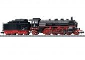 Trix 16184 DB Dampflok BR 18.4 Ep.3