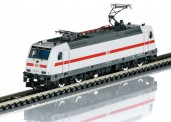 Trix 16462 DBAG E-Lok BR 146.5 Ep.6
