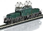 Trix 16681 SBB E-Lok Serie Ce 6/8 III Ep.6