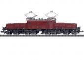 Trix 16682 SBB E-Lok Ce 6/8 III Krokodil Ep.2