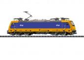Trix 16875 NS E-Lok Baureihe E 186