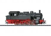 Trix 22292 DRG Dampflok BR 94 Ep.2