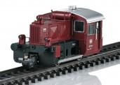 Trix 22308 DB Diesellok BR 323 Ep.4