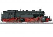 Trix 22326 DRG Dampflok BR 96 Ep.2