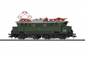 Trix 22710 DB E-Lok E 44 Ep.3