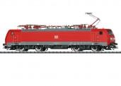 Trix 22800 E-Lok BR 189 DB