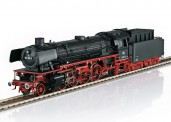 Trix 22841 DB Güterzug-Dampflok BR 041 Ep.4