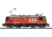 Trix 22849 SBB E-Lok Re 420 LION Ep.6