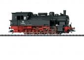 Trix 22863 DB Güterzug-Dampflok BR 094 Ep.4