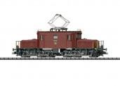 Trix 22961 SBB E-Lok De 6/6 Ep.3