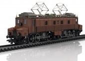 Trix 22968 SBB E-Lok Ce 6/8 I Ep.2