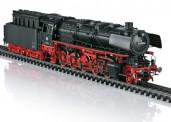 Trix 22986 DB Dampflok BR 043 Öl Ep.4
