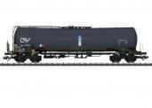 Trix 24218 OnRail Kesselwagen 4-achs Ep.6