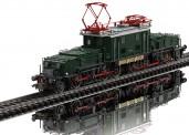 Trix 25089 E-Lok Reihe 1189 ÖBB