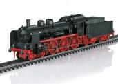 Trix 25170 DRG Dampflok BR 17.0 Museumslok Ep.6