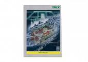 Trix 69016 Minitrix Ratgeber (englisch)