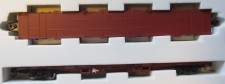 Aust-N-Rail ANR3623 FA Flachwagen-Set 2-tlg Ep.5