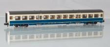 ASM 178001 DB Personenwagen 2.Kl Ep.4