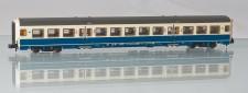 ASM 178002 DB Personenwagen 2.Kl Ep.4