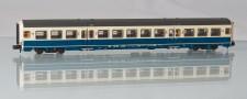 ASM 178003 DB Personenwagen 2.Kl Ep.4