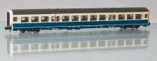 ASM 178004 DB Personenwagen 2.Kl Ep.4