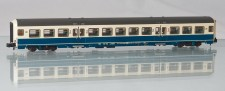 ASM 178005 DB Personenwagen 2.Kl Ep.4