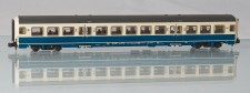 ASM 178006 DB Personenwagen 2.Kl Ep.4