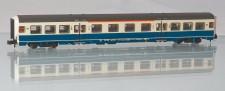 ASM 178021 DB Personenwagen 1./2.Kl Ep.4