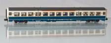 ASM 178022 DB Personenwagen 1./2.Kl Ep.4
