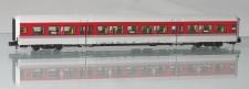 ASM 178100 DB IC Personenwagen 2.Kl Ep.4/5