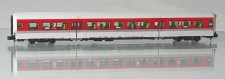 ASM 178101 DB IC Personenwagen 2.Kl Ep.4/5