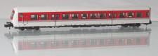 ASM 178130 DB IC Steuerwagen 2.Kl Ep.4/5