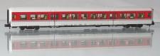 ASM 178200 DB IC Personenwagen 2.Kl Ep.5