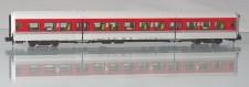 ASM 178202 DB IC Personenwagen 2.Kl Ep.5