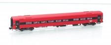 ASM 187602 NSB Personenwagen 2.KL. Ep.5