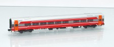 ASM 187605 NSB Personenwagen 2.Kl. Ep.6