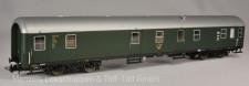 Heris 11047 DBP Postwagen 4-achs Ep.3