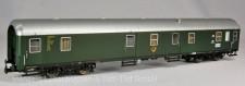 Heris 11048 DBP Postwagen 4-achs Ep.3a
