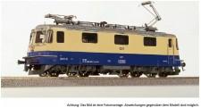 HAG 16271-21 Transrail E-Lok Re 421 Ep.6