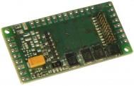 Zimo ADAMTC Adapter für MTC-Decoder