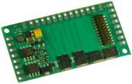 Zimo ADAMTC50 Adapter für MTC-Decoder 5 V