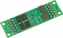 Zimo ADAPLU PluX-22 Adapterplatine