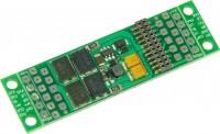 Zimo ADAPLU50 PluX-22 Adapterplatine