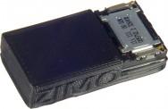 Zimo LS40X20X09 Lautsprecher 40 x 20 x 9mm, 8 Ohm