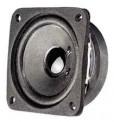 Zimo LSFRS7 Lautsprecher VISATON 7 cm, 8 Ohm & 8W