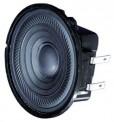 Zimo LSK50WP Lautsprecher VISATON 5 cm, 8 Ohm & 3W