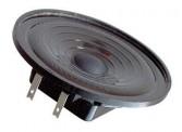 Zimo LSK64WP Lautsprecher VISATON 6 cm, 8 Ohm & 3W